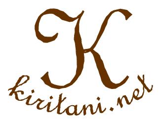 キリタニネット